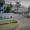 Lowongan Terbaru September 2019 PT ASNO HORIE INDONESIA Operator Produksi