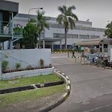Lowongan Terbaru 2020 PT ASNO HORIE INDONESIA Operator Produksi