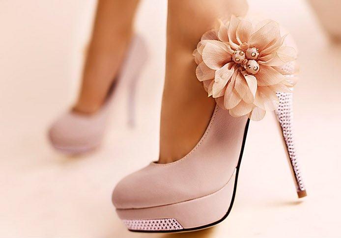 Amazon Best Seller Dress Shoes