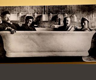 taft-white-house-bathtub