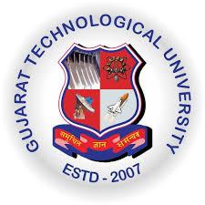 Gujarat technology University paper MCQ