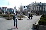 Belgrade - Day 3