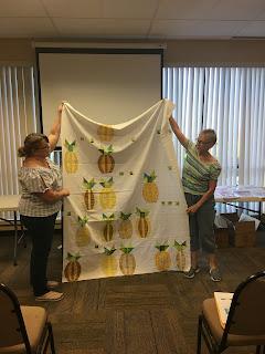 San Antonio Modern Quilt Guild : san antonio modern quilt guild - Adamdwight.com