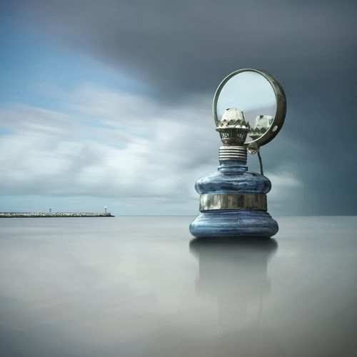 09-Lighthouse-Photographer-Dariusz-Klimczak-Surreal-Dream-World-www-designstack-co
