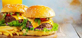butcher's burger çankaya ankara menü fiyat listesi hamburger sipariş