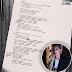 """Lady Gaga publica letra de """"Million Reasons"""" . Lee la traducción al español"""