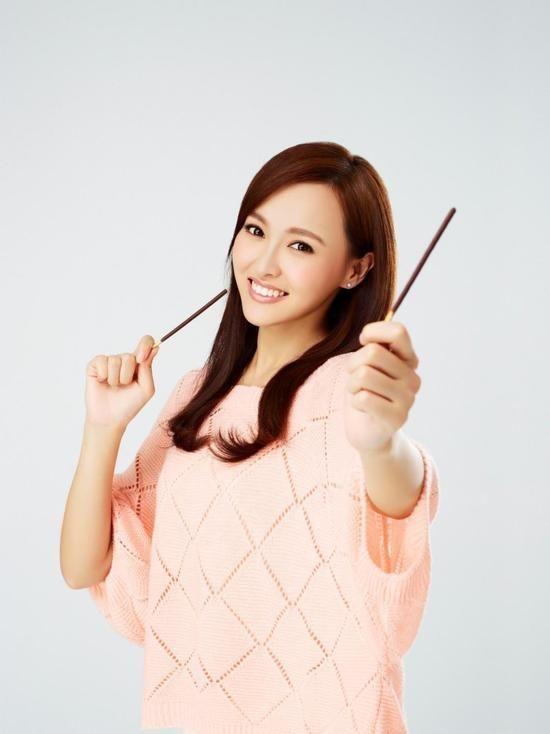 Profil Tiffany Tang Biodata, Foto, Agama, Facebook