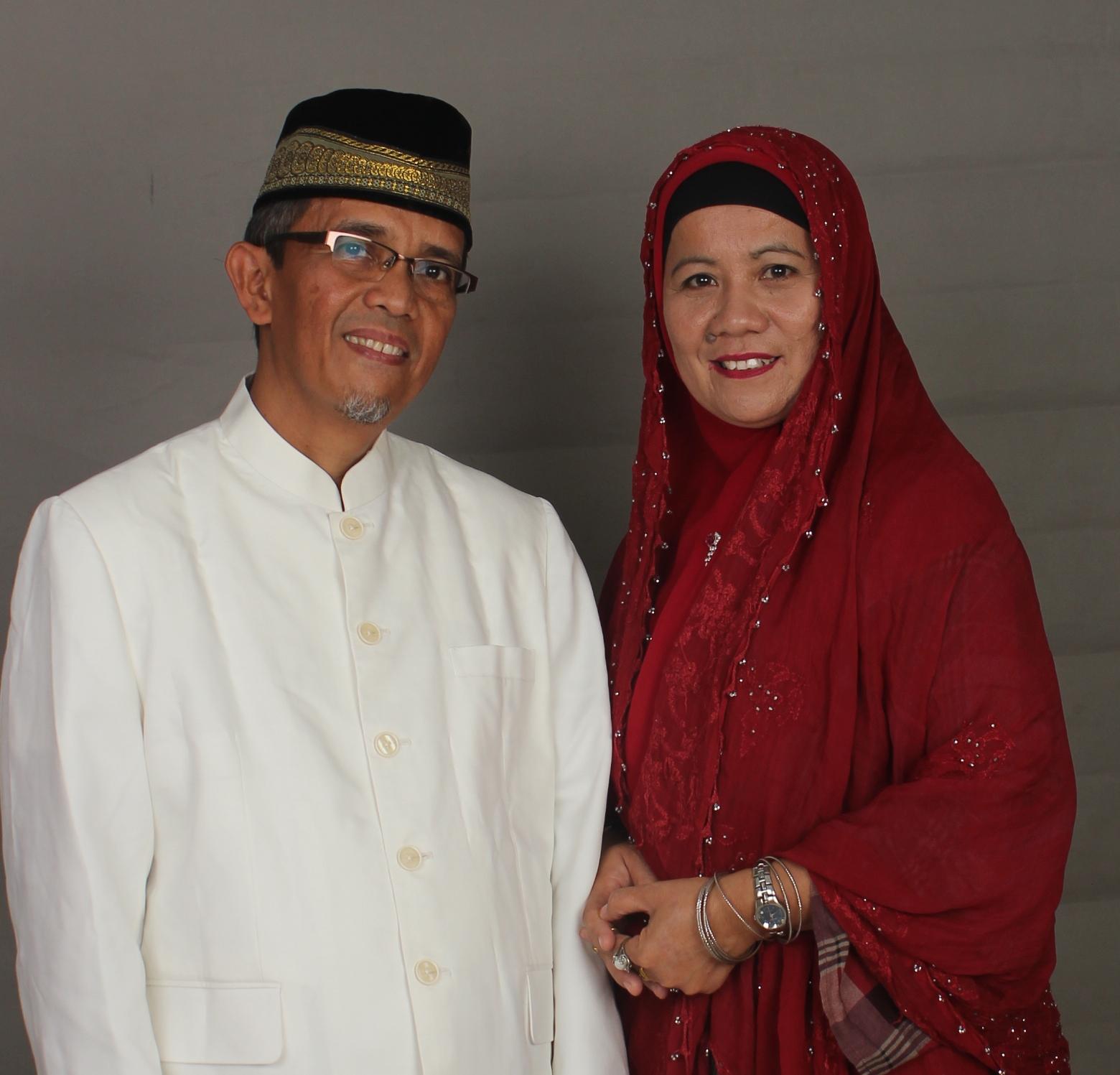 Waktu Pelaksanaan Shalat Idul Adha: Mukhlis Denros: Renungan IDUL FITRI 1433.H/2012.M