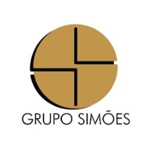 Grupo Simões Vagas de Emprego em Manaus