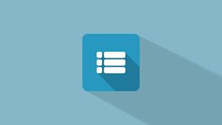 Responsive stylish mega menu with HTML, CSS, JS