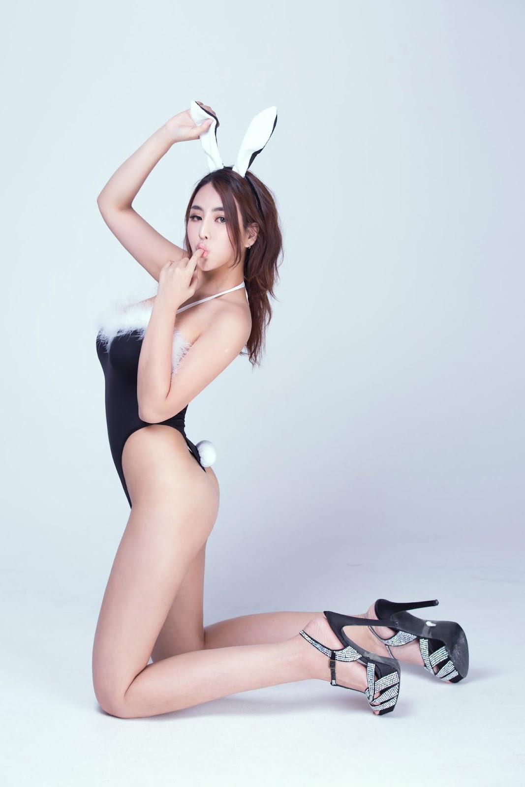 TuiGirl 40 - Sexy Model TUIGIRL NO.17 Nude