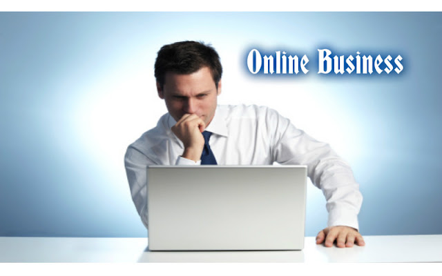Online Business Fact