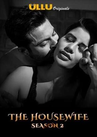 Prabha Ki Diary: The Housewife 2021 HDRip 720p Hindi Episode