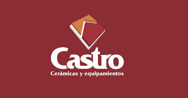 trabajo en maldonado Cerámicas Castro - Vendedor para sucursal Maldonado