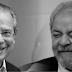"""Advogado de Lula anuncia pedido de habeas corpus após fim da prisão em 2ª instância: Próximo passo é derrubar """"LEI DA FICHA LIMPA"""""""