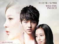 Download Korean Drama The Innocent Man + OST Subtitle Indonesia