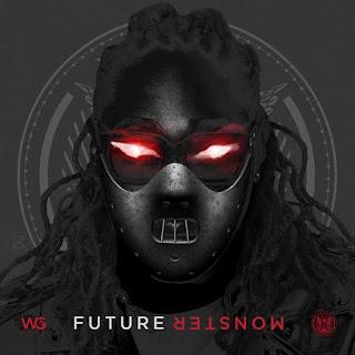 future still a monster