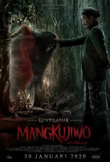 Film Mangkujiwo 2020 [Bioskop]