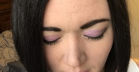 Lashes And Lipstick Younique Makeup By Savannah Sassy