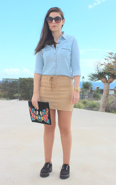 Suede_Skirt_The_Pink_Graff_02