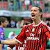 Zlatan Ibrahimovic Belum Bisa Main Full