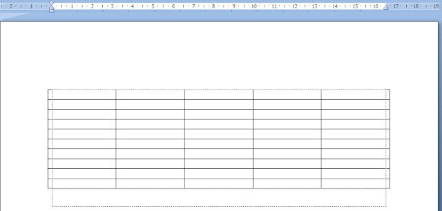 cara membuat tabel di microsoft word, cara membuat tabel di microsoft word 2010, cara membuat tabel absen di word, langkah langkah membuat tabel di ms word, cara membuat tabel dengan mudah, cara membuat tabel keuangan, cara membuat tabel di ms word