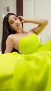 Beautiful Janhvi Kapoor Photos