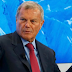Sorrell sees off WPP in takeover race