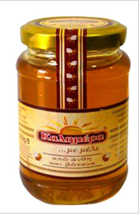 Ο ΕΦΕΤ ανακαλεί νοθευμένο μέλι - «Μην το καταναλώσετε»