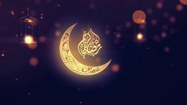 amalan sunnah terbaik selama bulan Ramadhan
