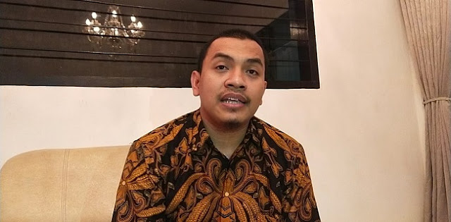 Dipindah Ke Lapas Nusakambangan Tanpa Sepengetahuan Keluarga, Pengacara Habib Bahar: Ini Konyol!