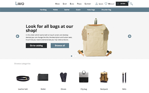 Top eCommerce Design Trends You Need To Implement In 2020