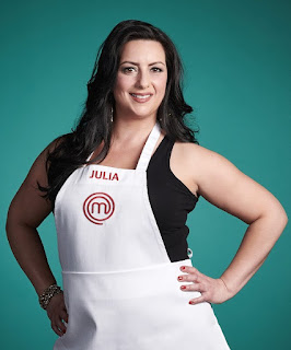 Julia Danno
