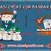 Aplikasi Cheat Judi Bandar Poker