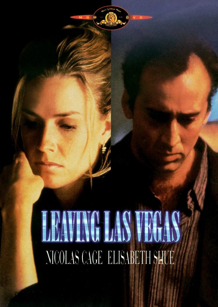 Elisabeth shue leaving las vegas - 3 5