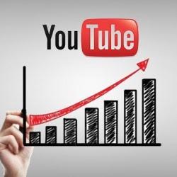 Youtube là xu hướng mới trong kinh doanh online