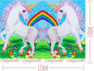 http://fairytausendschoen.blogspot.de/2016/12/echt-rainbow-unicorns-stoffschmiede.html