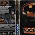 Batman 1989 ZX Spectrum Edition Bluray Cover