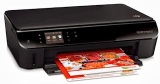 HP Deskjet Ink Advantage 3545 e-all-in-One-Drucker-vollständiger Software-Treiber für Windows-und Macintosh-Betriebssysteme. Wie installiere ich Treiber für HP Deskjet 3545 e-all-in-One-Drucker.