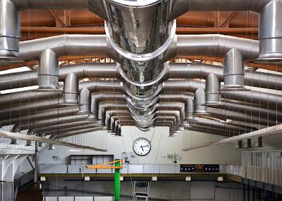ventilazione-meccanica-ricambio aria