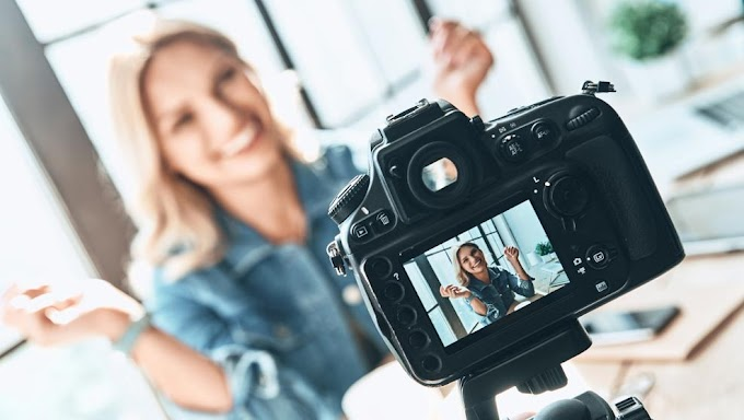🥇 3 factores claves para elegir un influencer para tu marca