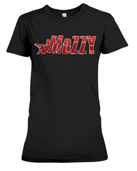 mozzy merchandise, mozzy merch discount code, mozzy merch ethika, mozzy merch clothing, mozzy merch.com, mozzy merch hoodie,