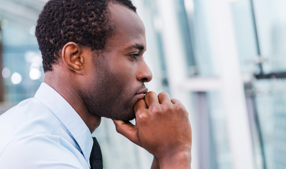 MUST READ: 10 Reasons Why People Leave Your Church And What To Do.