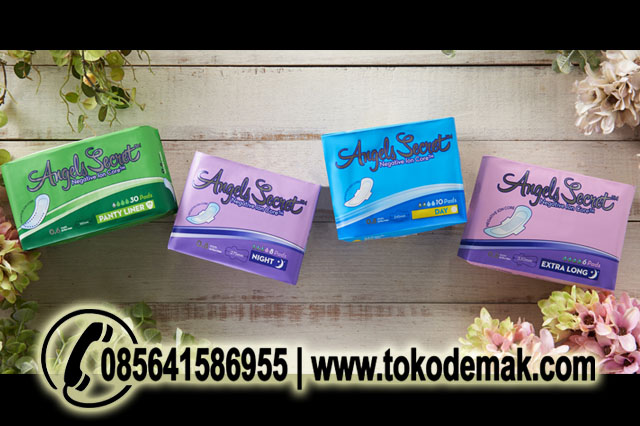 jual-pembalut-anion-angels-secret