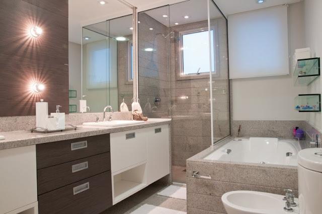 Banheiro-com-banheira-de-embutir-11