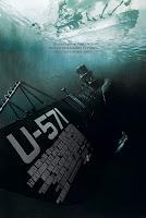 U-571: La Batalla del Atlántico