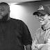 Logic esteve trabalhando com Killer Mike em novo material!