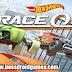 Hot Wheels: Race Off Mod Apk