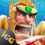 Download Lords Mobile Free For Android