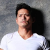 ROBIN PADILLA'S RANTS AGAINST ABS-CBN AN INDICATION THAT HE'S BURNING HIS BRIDGES WITH THEM